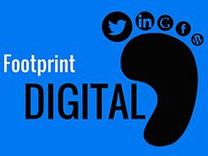 Footprint Digital, LLC