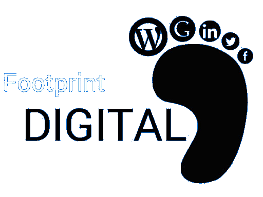 Footprint Digital, LLC