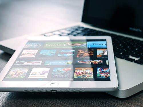 Top Social Media Marketers Pick Their Favorite Marketing Tools